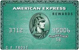 Carte American Express Belgique.Our Credit Card Offer American Express Banque Keytrade Bank