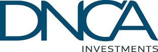 http://www.dnca-investments.com/fr-be