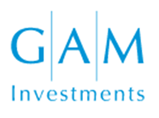 https://www.gam.com/fr/funds