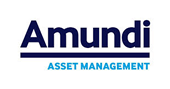 http://www.amundi-funds.com/home