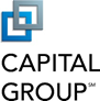 https://www.capitalgroup.com/be/fr