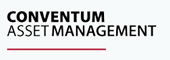 https://www.banquedeluxembourg.com/en/bank/corporate/conventum-asset-management_about-conventum
