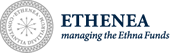 http://www.ethenea.be