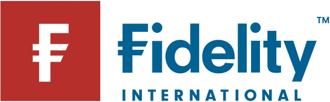 http://www.fidelityinternational.com/global/default.page