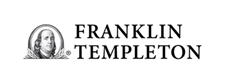 http://www.franklintempleton.be/