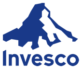 https://www.invesco.be/nl-be/particuliere-belegger