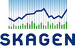 https://www.skagenfunds.com/country-disclaimers/select-market/