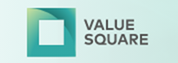 https://www.value-square.be/fr/bienvenue/